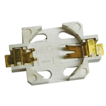 SMT Holder for 16mm Cell CR1632