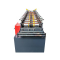 U Channel Keel Roll Forming Machine
