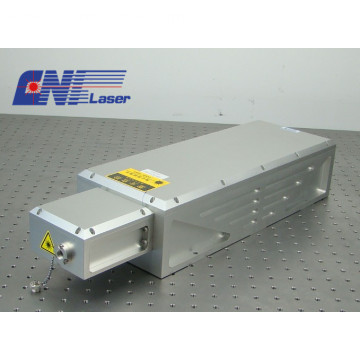 1064nm High Energy IR Laser For Solid Detection