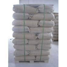 China for Lubricative Processing Aid Novista PVC processing aid TL-175 export to Spain Importers
