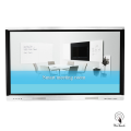 70 Inches Dual-System Smart LCD Panel