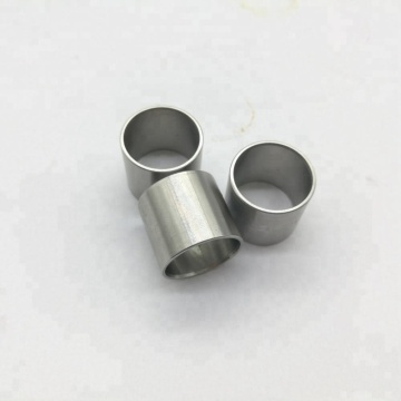 011350-1 WaterJet Direct Drive Pump Parts Filter Tube Sleeve