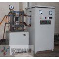 Exquisite point manual spot welding machine for sale