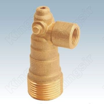 Excellent quality for Water Pipe Fitting TEE Pipe Fitting Natural Color export to Cote D'Ivoire Manufacturers