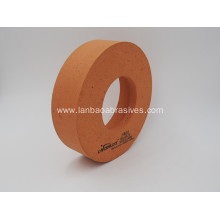Orange S60 Polishing Wheel (D150 H70 T40)