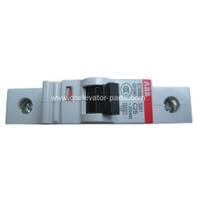KM264408 IMPULSE RELAY ABB251-230 (SWITCH)