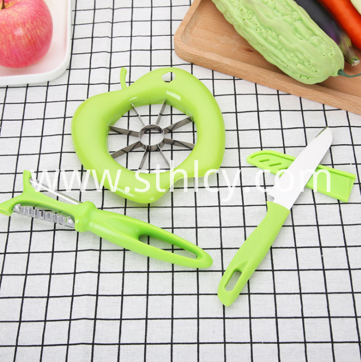 Vegetable Peeler2