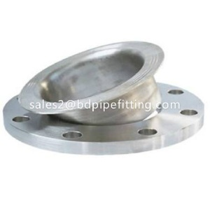 stub end Lap Joint Flanges