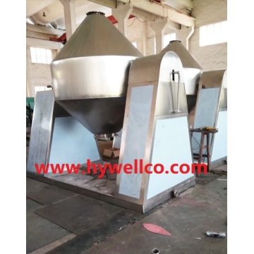 Propionic Acid Vacuum Dryer