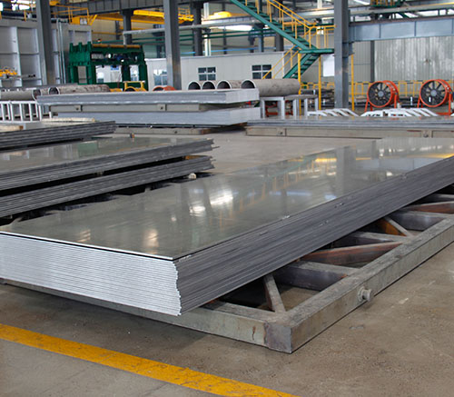 1/2/3/5/7 series aluminium sheet price in india