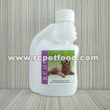 Long lasting Flea Treatment for Dogs