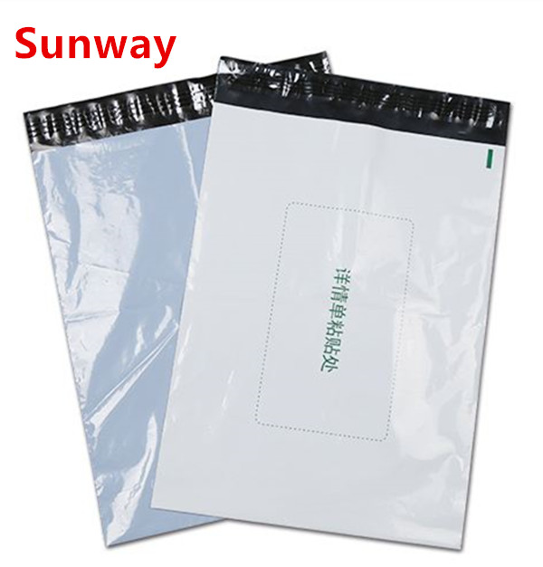 Express Packaging Bag