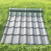 cheap ASA coated roof sheet for prefab house