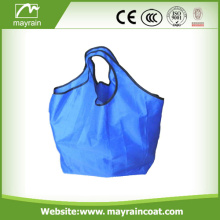 Most Popular Best Selling Promotional Bags