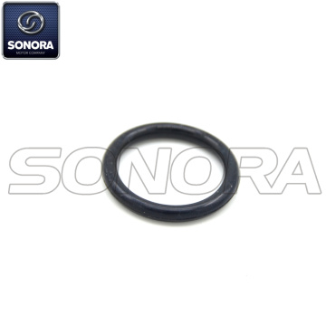 Zongshen NC250 O-ring 22.5x3 (OEM:100107713) Top Quality