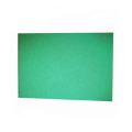 different surface treatment copper composite panel