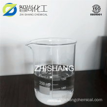 China for Organic Raw Material Fast delivery CAS 111-46-6 Diethylene glycol export to United States Supplier