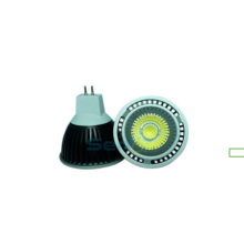 Customized Supplier for 7W LED Bulb Light High Power 5w LED Spot Light supply to Cyprus Importers