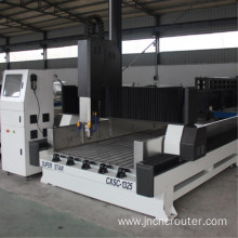 cnc stone cutting machine 1325