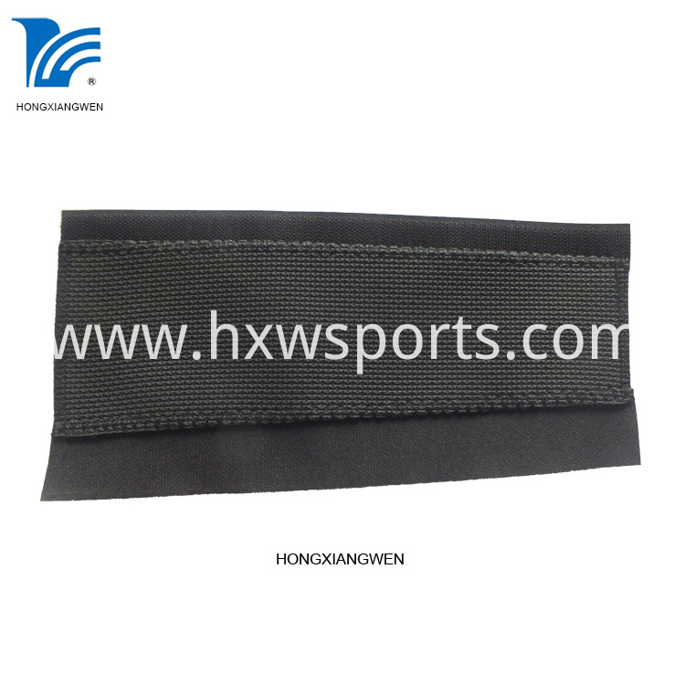 Mountain Bike Chain Protector