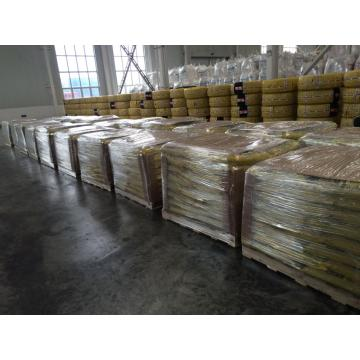 Calcium cyanamide Nitrogenous fertilizer