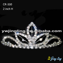 Cheap Crown Pageant Wholesale Tiara