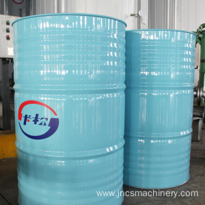 Anti wear  API 68  hydraulic oil