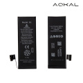 Brandnew iPhone 5 Replacement Lithium-ion Battery