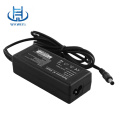 LCD display power adapter 12v 4a desktop