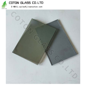 Glass Sheets Cut To Size