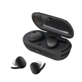 Mini Wireless TWS Headset With Charging Box
