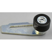 KONE AMD Door Lock Roller Unit KM603150G04