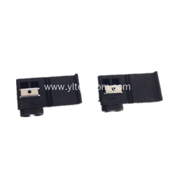 3M Self-Stripping Drop Wire Connector 557TG