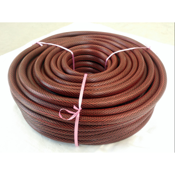 Commercial garden hose with best price