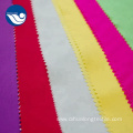 Polyester Lining Umbrella Taffeta Fabric
