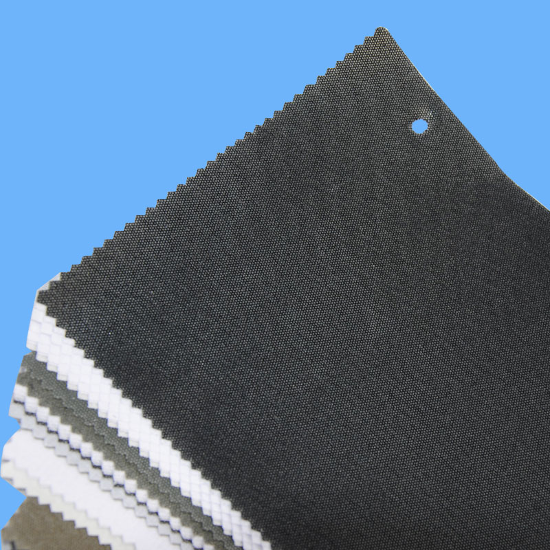 non fusible interlining(polyester&cotton)