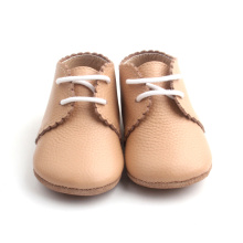 Genuine Leather Casual Shoes New Born Baby Shoes