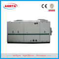 Fresh Air Composed Type Air Handling Unit