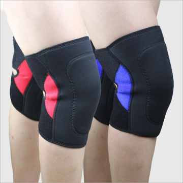 Professional Sports Knee Sleeve