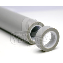 Skived PTFE Adhesive Film Tape