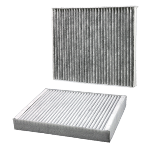 Low price for Car Activated Charcoal Cabin Air Filter GMC Sierra Activated Charcoal Cabin Air Filter supply to Georgia Importers