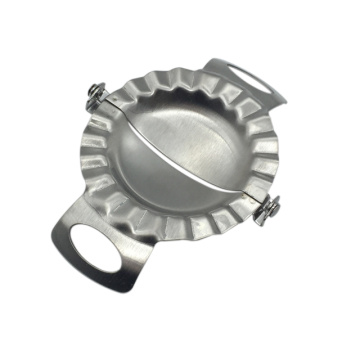 Best Utensils Stainless Steel Ravioli Mold