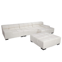 Modern Furniture Modular Tufty Time Corner Sofa