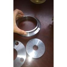304 Stainless Steel Din Blind Flange