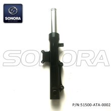 SYM X Pro Spare Parts Shock Absorber Cushion Front Left For SYM (P/N:51500-ATA-0002-K) Original Quality Spare Parts