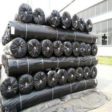 Best Sale High Quality Composite geomembrane geotextile