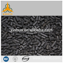 Best Quality for Activated Carbon For Alcohol Purification solvent recovery activated carbon supply to Croatia (local name: Hrvatska) Importers