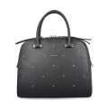 Fashion Vintage Casual Female Large Tote Carry Bags