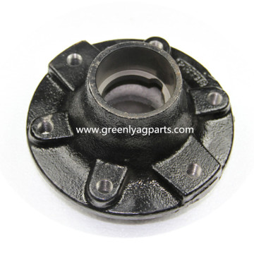 AN183318 John Deere 6 Bolts Transport Wheel Hub