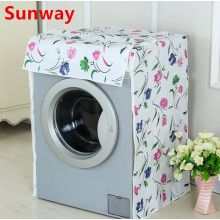 Washer and Dryer Covers